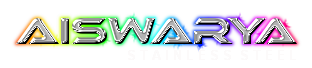 Aiswarya Stainless Steel